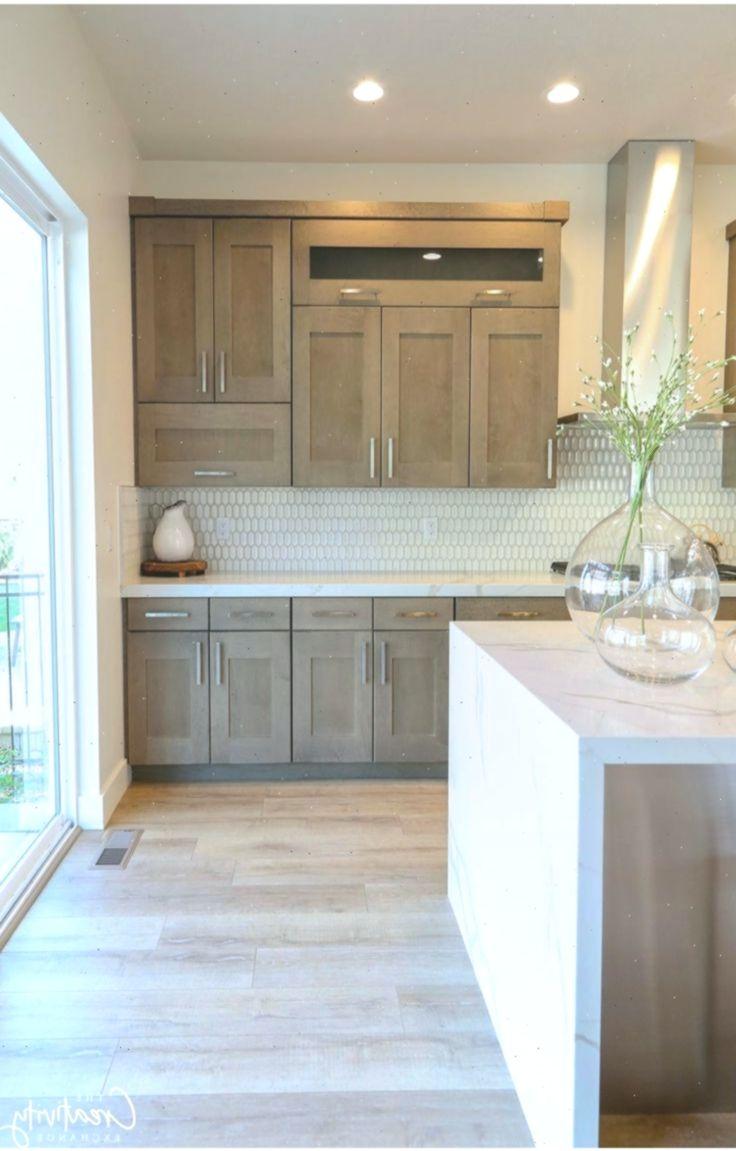 Trender For Hemdesign 2019 Kchengestaltung Kitchendesign2019 House Design Kitchen Small House Kitchen Design Home Kitchens