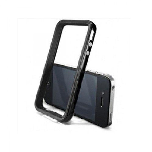 Бампер для iPhone 4/4S SGP Neo Hybrid 2S Pastel Series. Вы можете купить всего за 《 300.00грн 》Дешевле не найдете! Заходите только в интернет-магазине ✯IPM✯ с самой быстрой доставкой по Киеву и Украине. Качество превыше всего !