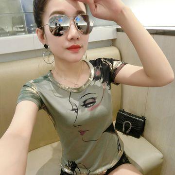 825 руб.  http://sevtao.ru/item/547225890912  Размер: S M L XL 2 XL 3 XL  Цвет: как на фото    Доставка современной, модной одежды 2017 года из Китая в Севастополь, в короткие сроки по низким ценам. Алиэкспресс, Taobao, Таобао, AliExpress. Посетите наш сайт sevtao.ru  Для наших клиентов скидки + гарантированные подарки.