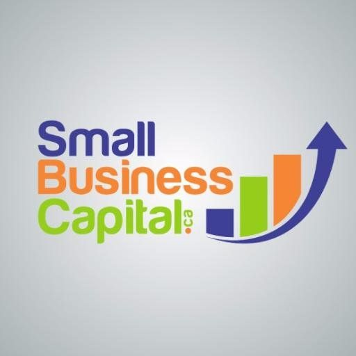 #SmallBusinessCapital RT https://t.co/c3sEH8zdgl Pivot Business Consulting Client Spotlight  https://t.co/hbxWlVBLKQ