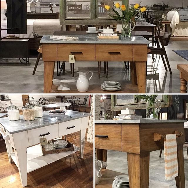 Fixer Upper Country Kitchen: 17 Best Images About Fixer Upper Furniture Line On