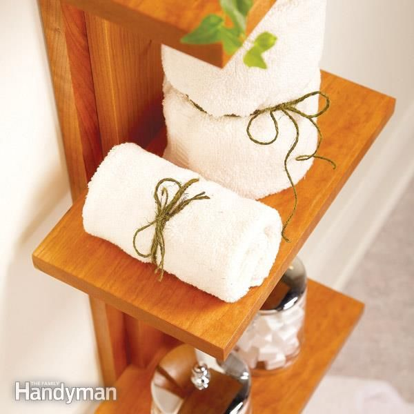 14 best house hacks images on pinterest good ideas for Diy cutting board storage