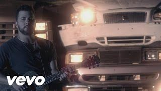 Tyler Farr - Redneck Crazy - YouTube