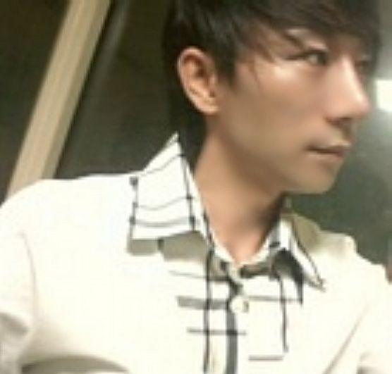 인물 사항 본명 [本命], 성명 [聲名] , 이름[name] . 한문 이름(name): 尹汝完 . 한글 이름(name): 윤여완 . 미국 이름(name ): Youn Yeo Wan . 性別,성별[sex identification 남성[male, 男性]男子, 남자manmale ♂ .생년월일(birthdate) : 1973年 4月 19日(양력) . 추가事項[사항]:1996年 건축학[박사]/1998年 건축경영학[박사]/2002年 건축리모델링[박사]/2010年 문학[박사, 연구원] ᆞ거주지역(hood3) : 아시아 한국 [韓國] 경기도(Gyeonggi-do) ᆞ 전생 [前生] 은 거짓 [FALSE] 을 이야기 하는 것이다. www.cyworld.com/0dhksgml0 . http:// www.facebook.com/youn.yewan . http://blog.naver.com/0dhksgml0 . http://blog.daum.net/0dygks0