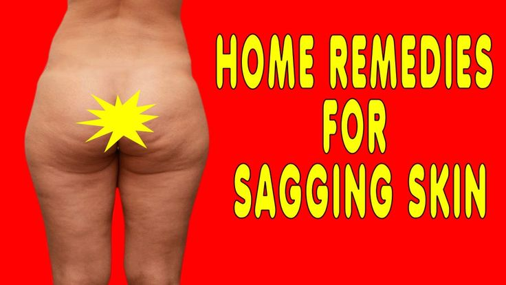Home Remedies for #Sagging #Skin | #Best #home #Remedies for Sagging Skin