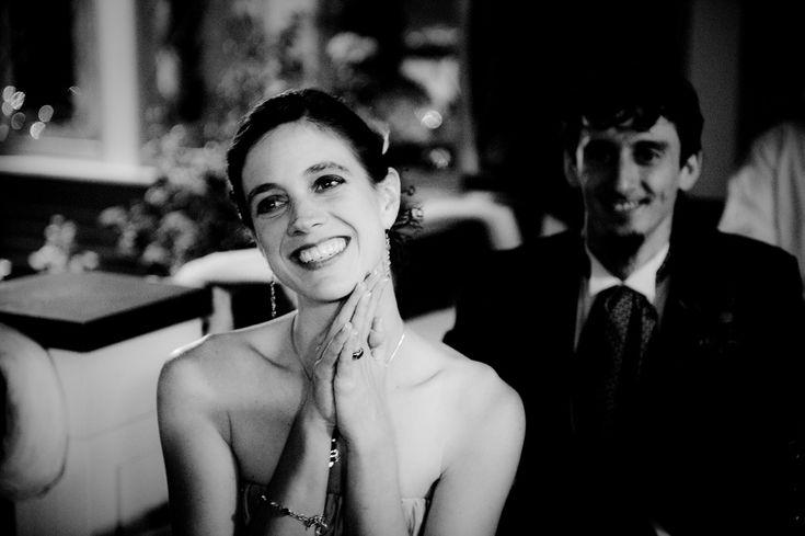 Wedding Speeches | Bride speech | Best Man Speech |Groom Speech | Team Wedding Blog