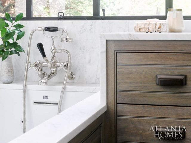 Bathroom Fixtures Atlanta bathroom fixtures atlanta a with decorating ideas
