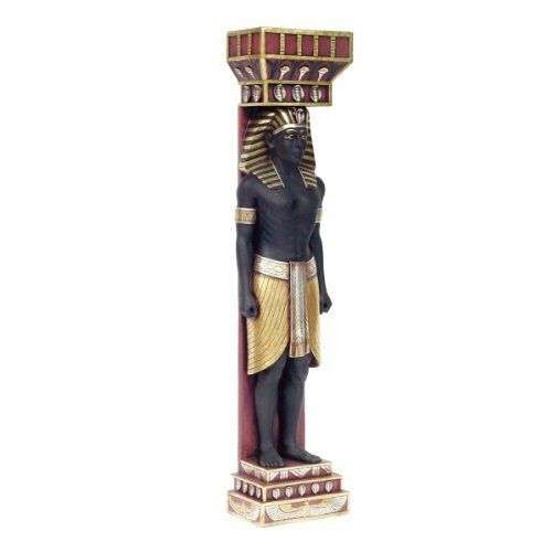 Kitchen Accessories Egypt: Wall Sculptures Images On Pinterest