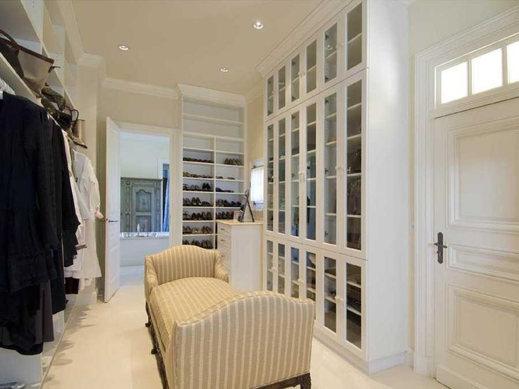 Master Bathroom Closet 866 best a closet rooms glam images on pinterest | closet space