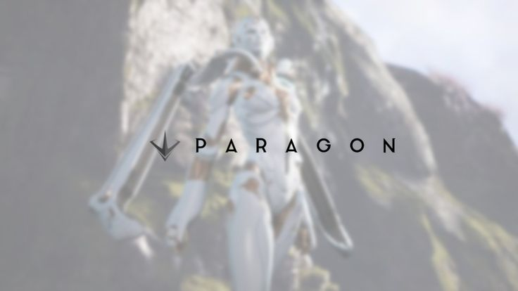 Epic Games Shutting Down Paragon April 26, Refunds Available For Players - https://techraptor.net/content/epic-games-paragon-shutting-down-april-26   Epic Games, gaming, gaming news, MOBA, news, Paragon, PC, playstation 4