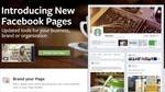 Social Media News: Pinterest, Tumblr and Ustream