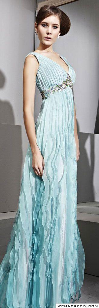 evening dress,evening dresses 2014 | DRESS,DRESSES
