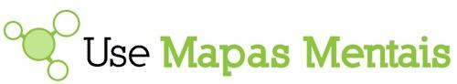 Como utilizar software de mapa mental para gerenciar projetos