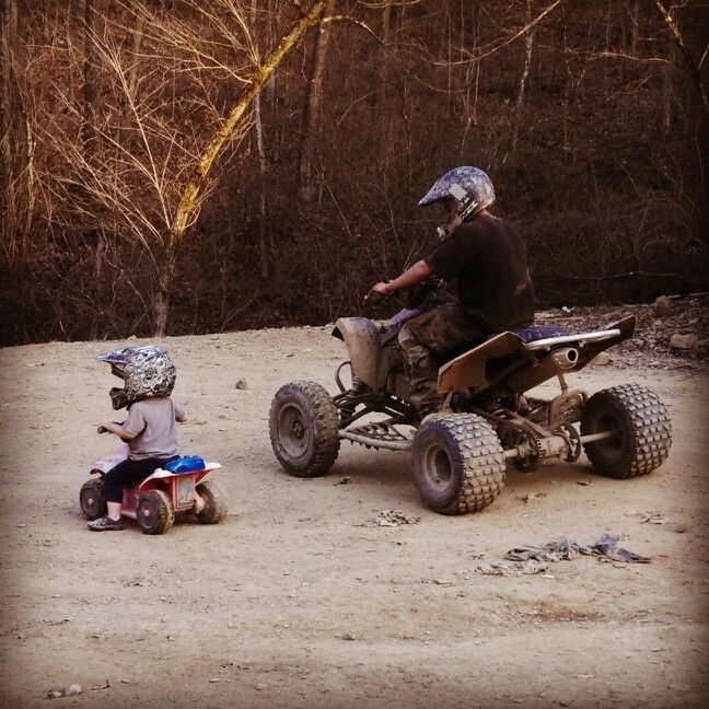 Chested teen woman gets fucked on atv fucking pics