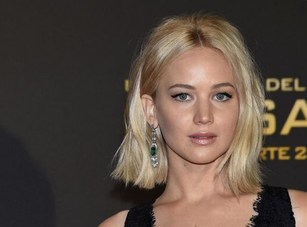 Το κορίτσι του  Hunger Games  κράτησε την πρωτιά στη λίστα του Vulture. Δες ποιοι ακολούθησαν.