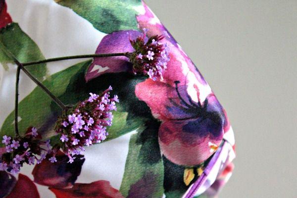 Marks & Spencer purse  More info here: http://teatimeinwonderland.co.uk/lang/en/2013/09/13/marks-spencer-cute-make-up-purses