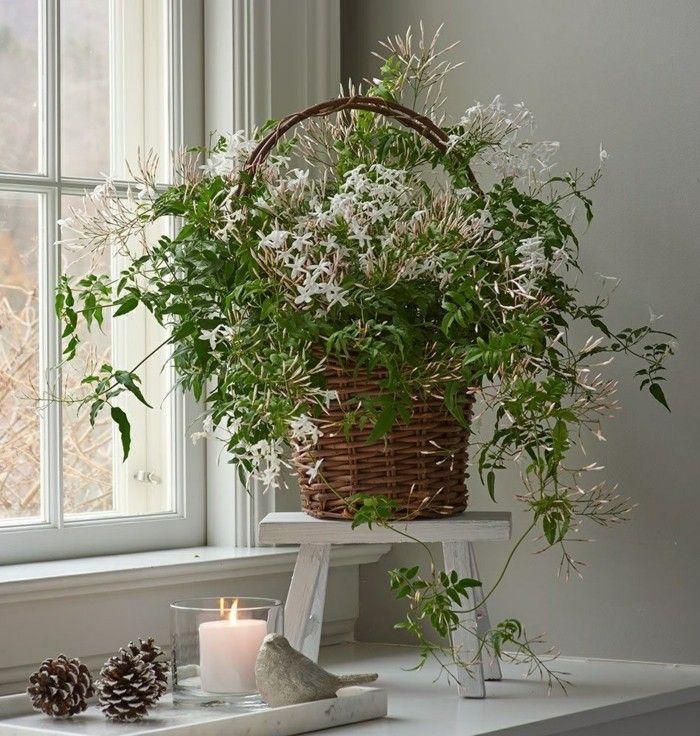 6354 best dekoration decoration ideas deko ideen - Fensterbank dekoration ...