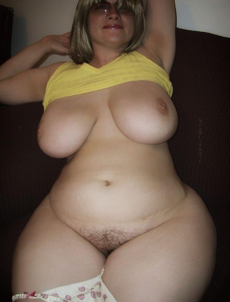 erotic woman cum mouth