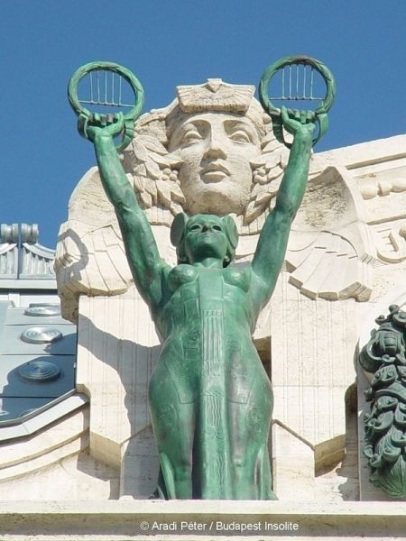 http://www.budapestvoyage.fr/decouvrir-budapest/guide-prive-a-budapest