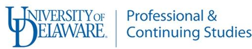 University of Delaware reading program