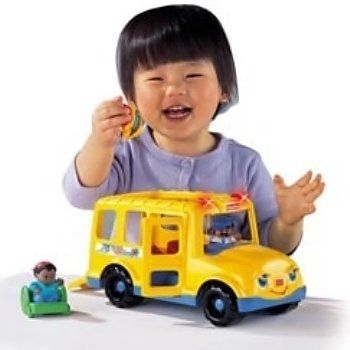 81 best Awesome Accessories Fisher Price Little People images on ...