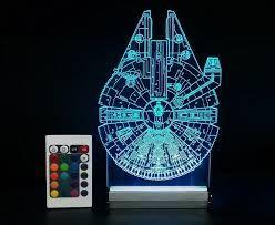 Image Result For Star Wars Office Decor