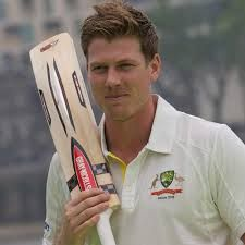 James Faulkner may not play this world Cup - http://www.tsmplug.com/cricket/james-faulkner-may-not-play-world-cup/