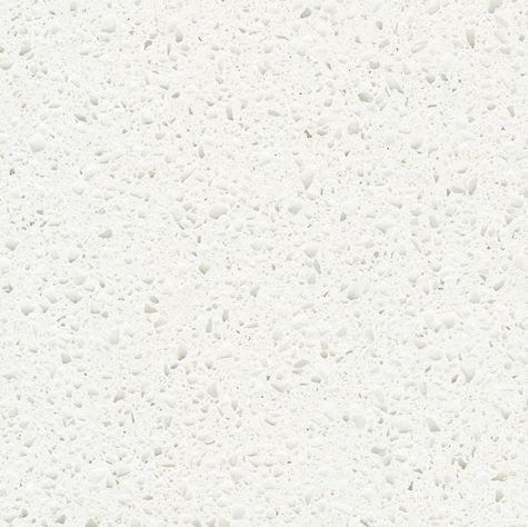 Compozit Crystal Quartz White pe www.omfalstone.ro