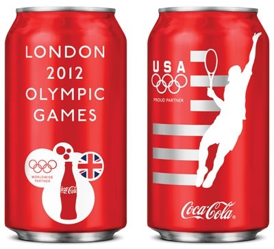 London 2012 Olympics: Coca Cola, 2012 Olympics, London 2012, Summer Games, 2012 Summer, Olympics 2012, Olympics Inspiration, Cocacola Olympics, In Law