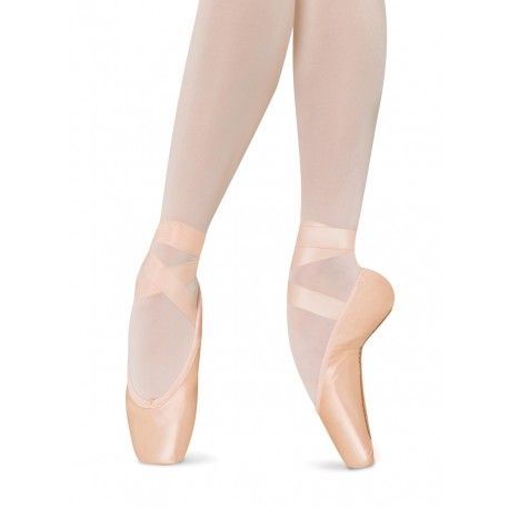 http://rectoverso47.fr/fr/bloch/10-pointes-amelie-soft.html