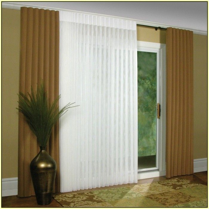 Best Drapery And Design Cherry Hill