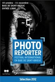 Festival #Photoreporter, baie de Saint-Brieuc #2012 #photojournalism #photo #photographie #photographer #photography #photographe #Coted'Armor #Bretagne #OlivierOrtion