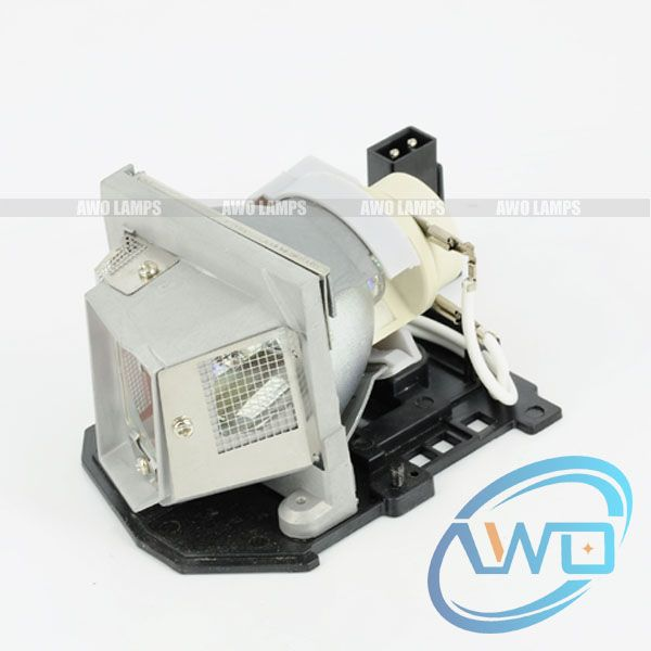 >> Click to Buy << free shipping POA-LMP133 Lamp with Housing Module for Projector SANYO PDG-DSU30 Projector #Affiliate