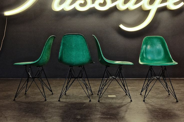 all you can eames.  |  func. furniture