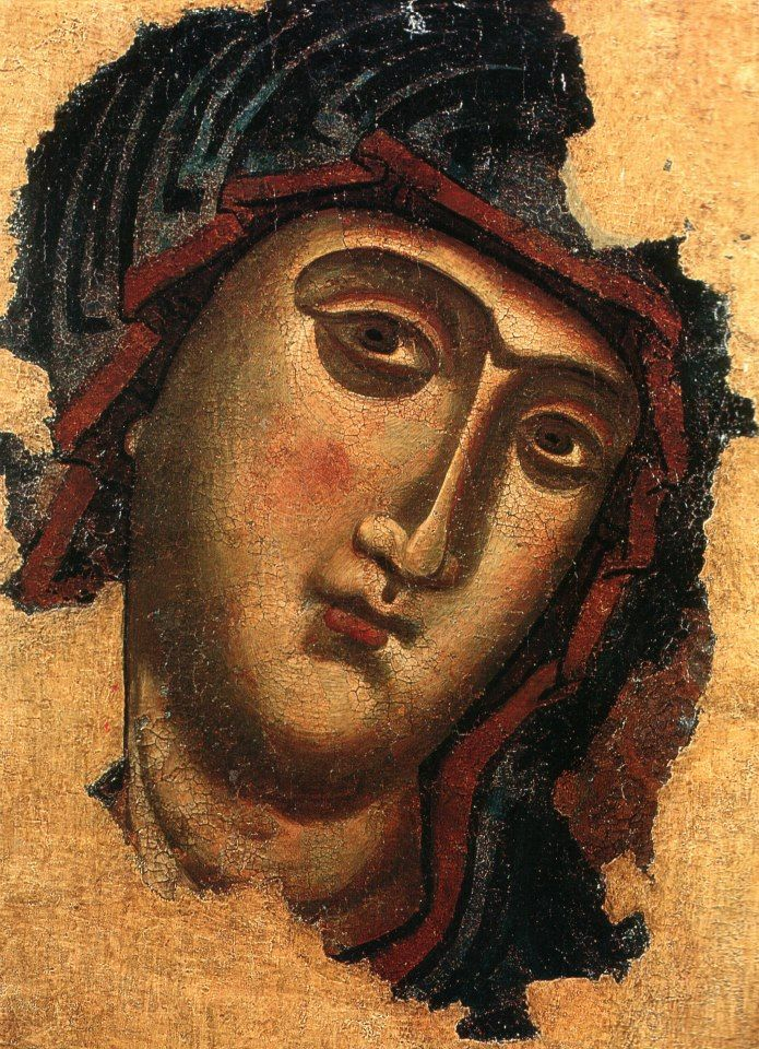 фото византийских икон в хорошем качестве любителей