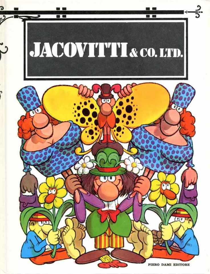 JACOVITTI&CO001.jpg (879×1150)