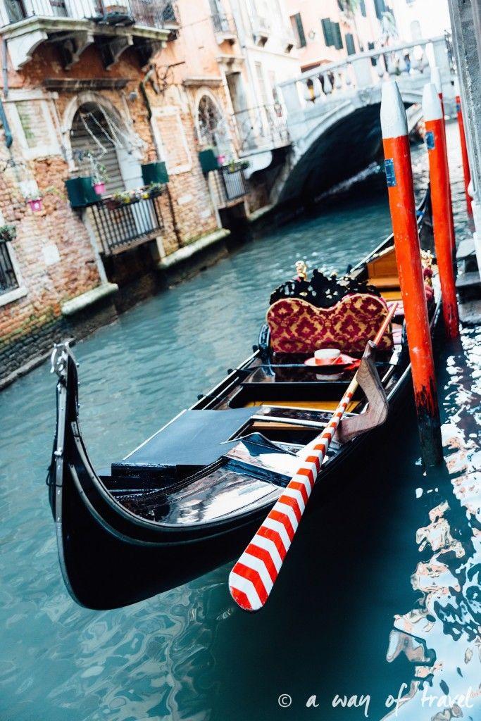 guide-venise-visiter-italie-gondole-hiver-noel-11