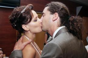 Esküvő, házasság és megértés