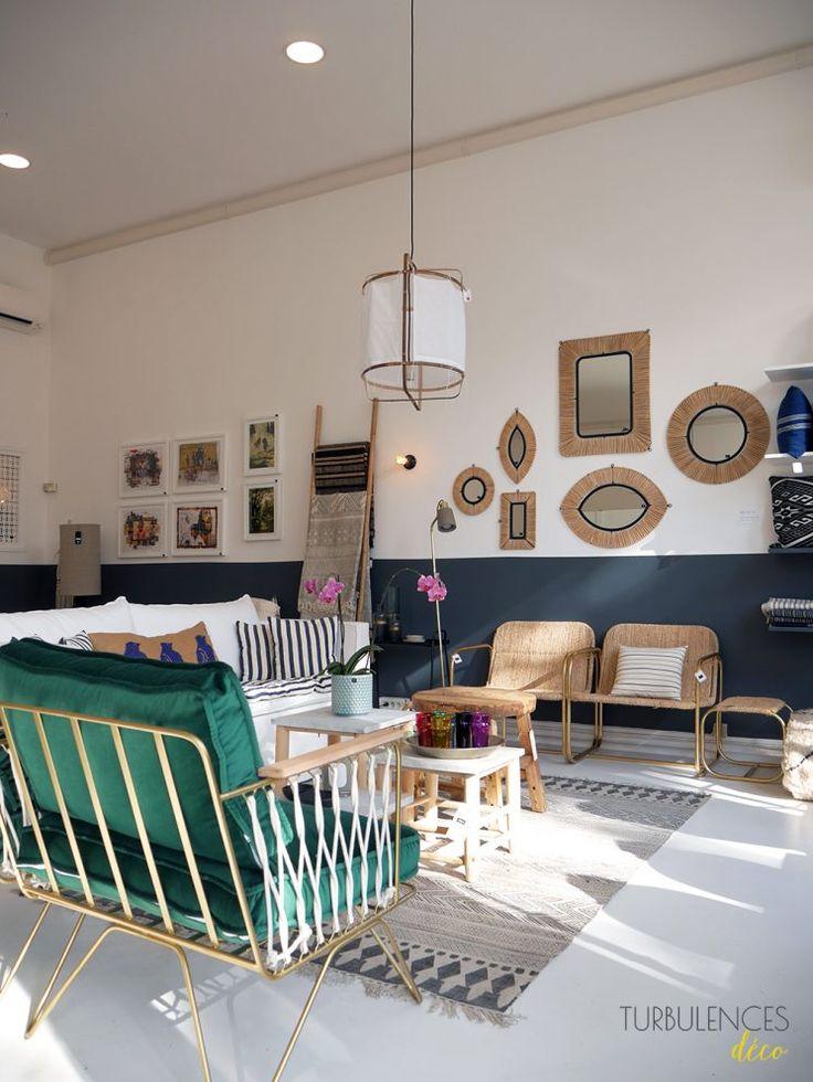 les 25 meilleures id es concernant salons beiges sur pinterest chambre beige et harmonies. Black Bedroom Furniture Sets. Home Design Ideas