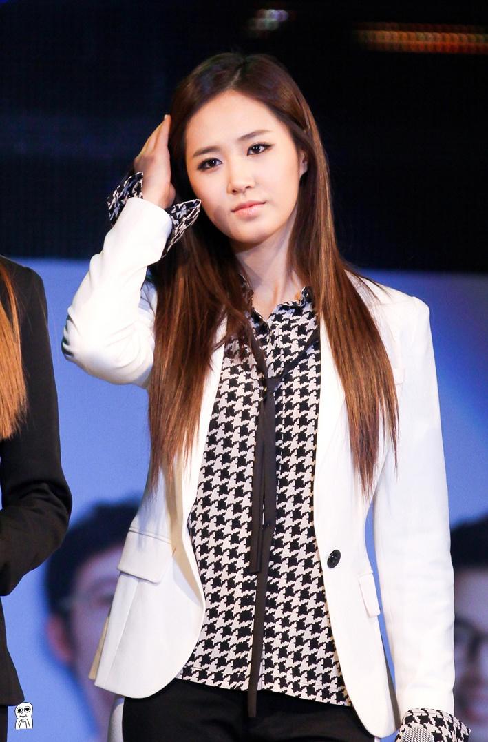1000 images about girls generation yuri on pinterest