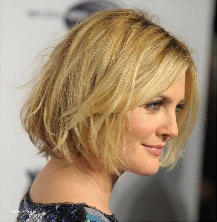 frisuren für sehr dünne haare frauen - daniela müller - #