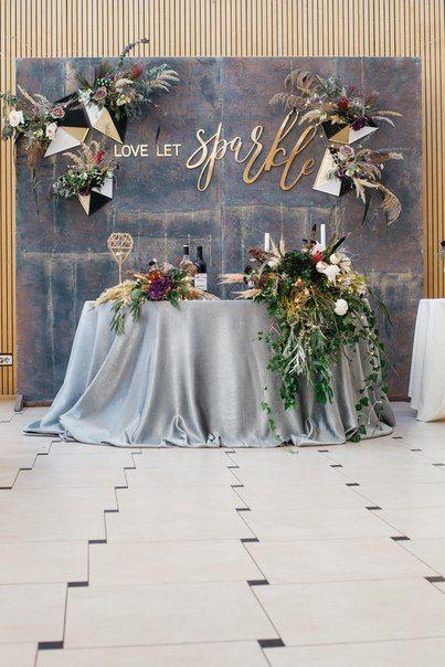 Оливка | Декор & цветы