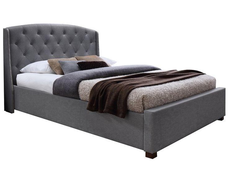 Mejores 68 imágenes de Premium Bedroom Furniture en Pinterest ...