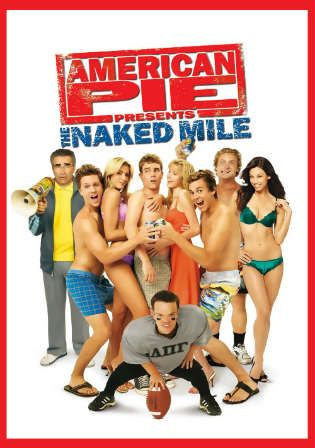 american pie 1 movie download in hindi 300mb