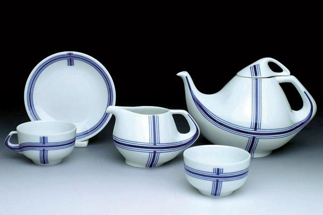 1000 images about sargadelos ceramica de galicia - Ceramica de sargadelos ...