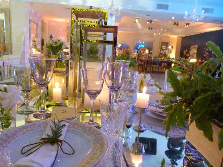 El blog de El Marques!: Open House, Holiday Inn 2014