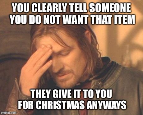 flirty christmas meme See the full gallery on thechivecom probably the best site in the so we can keep doing our best to show you half-naked ladies and funny internet memes.