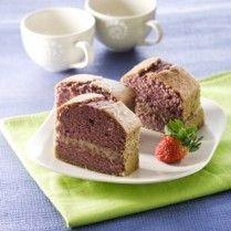 CAKE TALAS http://www.sajiansedap.com/mobile/detail/16854/cake-talas