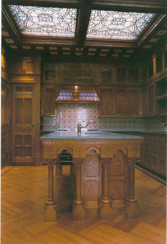 118 best kitchen plans images on pinterest home architecture
