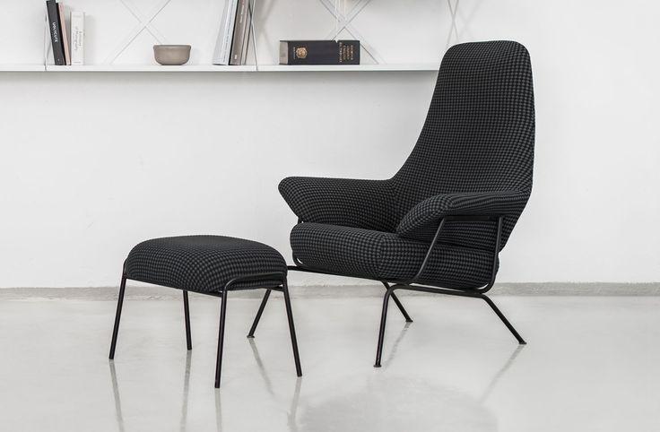 Top 20: Stockholm Design Week